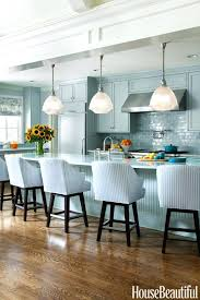 modern kitchen colors 2017. Fine 2017 Popular Kitchen Colors 2017 The Biggest Color Trends For Your Modern  In Are   On Modern Kitchen Colors