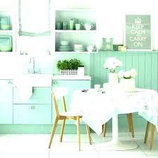 mint green kitchen mint kitchen decor mint green kitchen decor picture concept mint green kitchen rug