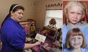 Missing Lisa Irwin's parents