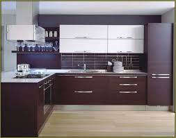 laminate kitchen cabinets new kitchen style