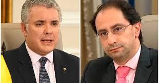 Gobierno Nacional tira la pelotica a los Alcaldes, ellos ...