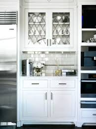 plexiglass cabinet door inserts changing solid cabinet doors to glass inserts front porch cozy frosted plexiglass