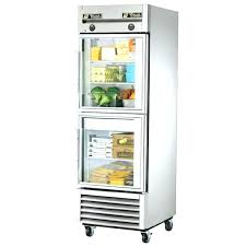 small outdoor refrigerator decoration refrigerator amazing freezer refrigerator combo large in freezer refrigerator combo decorating from