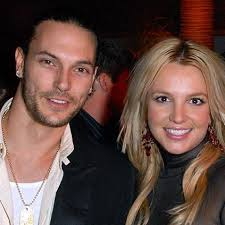 Born britney jean spears on 2nd december, 1981 in mccomb, mississippi, usa and educated at professional performing arts school. Boyfriends Husbands Britney Spears Katystevens Mrowl