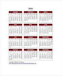 Perpetual Calendar 11 Free Pdf Psd Documents Download Free