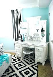 cool bedroom decorating ideas. Cute Bedroom Decor Ideas Elegant With  Setups Cool Decorating