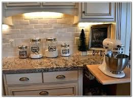 easy kitchen backsplash baby nursery glamorous ideas for kitchens inexpensive easy kitchen backsplash tiles