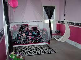 girl bedroom ideas for 11 year olds. Girl Bedroom Ideas For Year Olds And Of A Old Girls Room We Decorated 11 T
