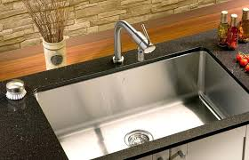 Kohler Undermount Kitchen Sinks Stainless Steel Kitchen Sinks