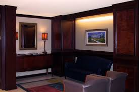 law office design ideas commercial office. FMG Law Office \u2013 Atlanta, GA Law Office Design Ideas Commercial