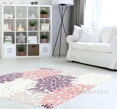 fabulous purple rugs for bedroom purple rugs for bedroom bestrea rug small fabulous pink