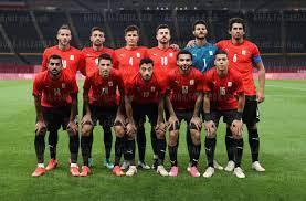 قرار عاجل من اتحاد الكرة بعد خسارة منتخب مصر أمام البرازيل وتوديع أولمبياد  طوكيو 2020 - كورة في العارضة