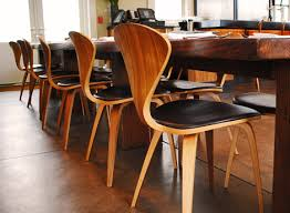 cherner furniture. Newest Obsession Cherner Chairs Oh Joy Furniture E