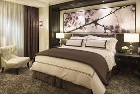 Lavender And Black Bedroom Black And Lavender Bedroom Living Room Largesize Fascinating