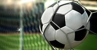 Unknown Facts About Parlay Bola Revealed By The Experts