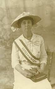 Alice Riggs Hunt - Wikipedia