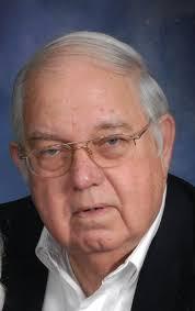 Benjamin DuBose Obituary - Irmo, SC
