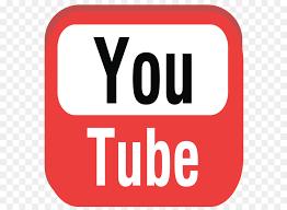 Youtube Clipart Youtube Clipart 6 Clipart Station