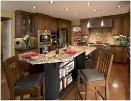 Island For Small Kitchen Kitchen Small Kitchen Island Ideas With Sink Classic Kitchen