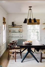 the moody home of san francisco ger alicia lund dining areakitchen