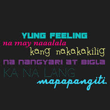 Missing Quotes For Her Tagalog Daily Motivational Quotes