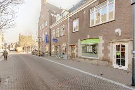 Winkel Wageningen Zoek Winkels Te Huur Hoogstraat 6 6701 Bt