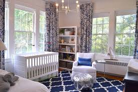 baby boy nursery rugs