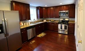 Kitchen Remodel Estimator  Tbootsus - Kitchen remodeling estimator