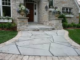 inexpensive patio designs. Patio Flooring Ideas Budget Inexpensive Designs