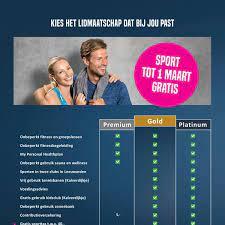 My HealthClub Leeuwarden Tarieven.pdf