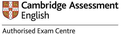 Resultado de imagen de cambridge assessment