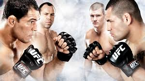 full hd ufc pc wallpaper id 54392 for free