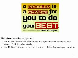 Bank Manager Interview Questions Capital One Bank Teller Interview Questions Awesome Top 52 Customer