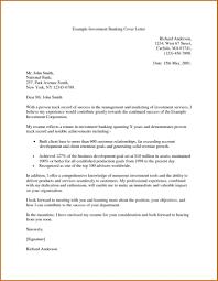 Example Certificate Internship Certificate Format For Bank Fresh