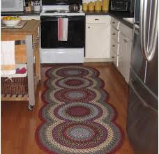interior agreeable large apple kitchen rugs themed rug sets area red country polypropylene apple kitchen rug