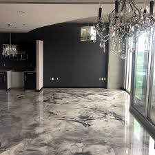 Residential concrete floors Design Concrete Epoxy Floor Coating For Residential Concrete Floors The Stain And Seal Co Residential Concrete Floors The Stain And Seal Co