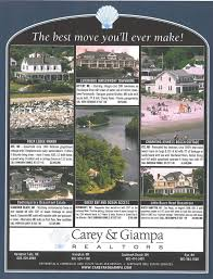 Victorian Kitchen Garden Suite Real Estate Ads Accent On Home And Garden Magazine Carey Giampa