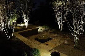 outdoor living space red oak lighting lexington ky