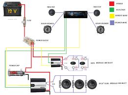 clio 2002 ice install and diagram winter project cliosport net second idea