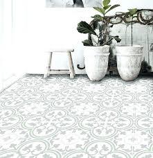 stick tiles floor l and stick kitchen floor tile black and white vinyl floor tiles self