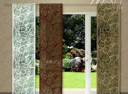 office large size cafe. curtainscool grey curtain ideas for large windows modern home office table lace blinds stunning size cafe l