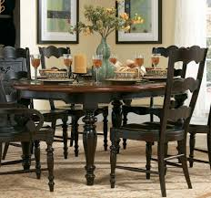 round kitchen table sets for 6 kitchen table gallery 2017 photo details from these ideas