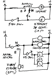 Fan wiring diagram car full size of bathroom electrical install bathroom light switch exhaust fan wiring