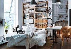 Small Ikea Bedroom Ikea Living Room Event 2016 Yes Yes Go