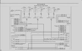 1991 peterbilt 379 wiring diagram wiring library peterbilt 379 headlight wiring diagram revistasebo com rh revistasebo com 1990 peterbilt 379 headlight wiring diagram