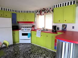 Single Wide Mobile Home Kitchen Remodel Remodeling A Room Family Room Addition Costs Family Room Addition