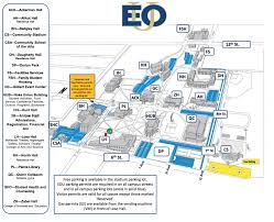 Parking Services Facilities And Planning