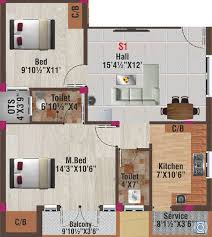 2 bedroom indian house plans. two bedroom house plan india centerfordemocracy org 2 indian plans p