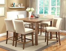 high back dining chair covers for sale. high dining room chair covers back patio cushions quality chairs for sale
