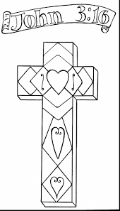 Easter Coloring Pages For Preschool Christian Preschool Easter